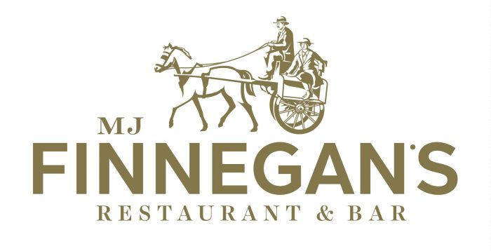 MJ Finnegans Restaurant & Bar