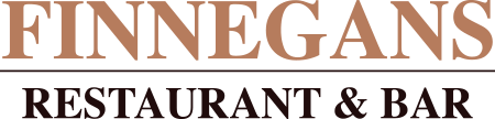 Finnegans Restaurant & Bar